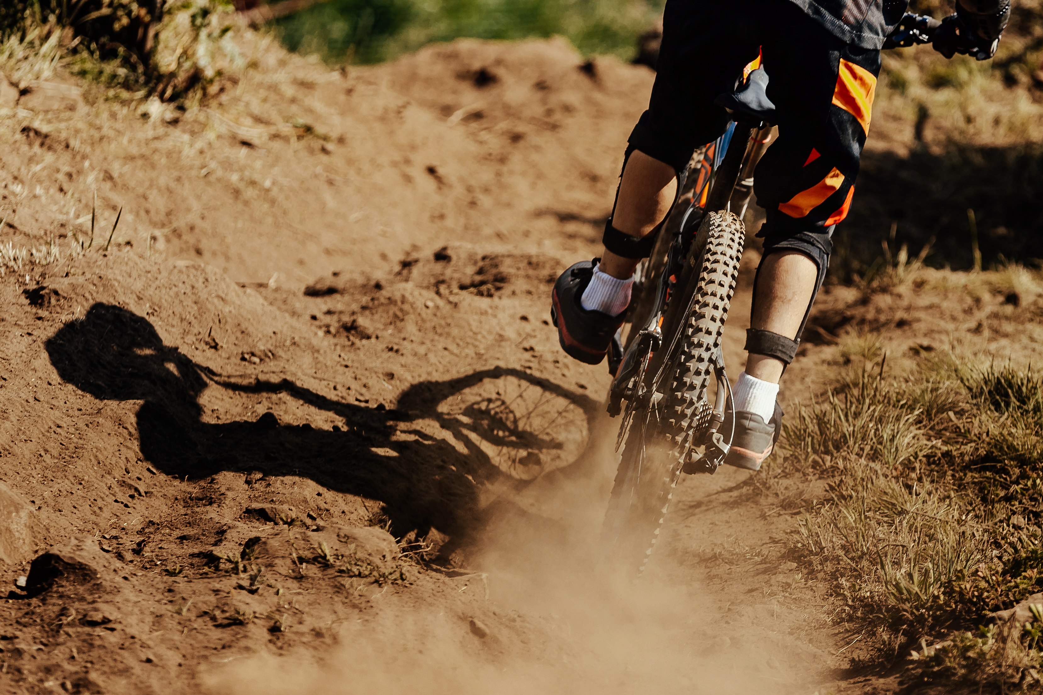 Bike Protect - Seguro de Bicicletas