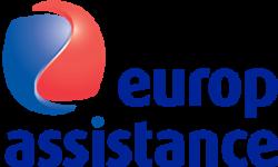 europe-assistance-seguros-deportivos
