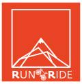Run Ride - Seguro para deportistas - Asistencia deportiva