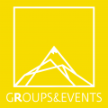 GROUPS EVENTS 2