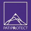 PATI PROTECT
