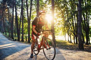 consejos-seguridad-ciclismo
