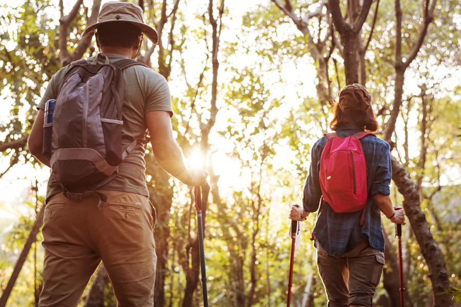 consejos-senderismo-seguridad-trekking