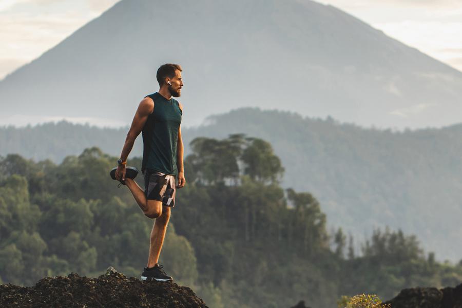 estiramientos-consejos-ejercicio-deporte
